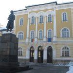 Ваканцията на учениците в Габрово се удължава до 11 януари