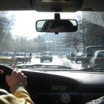 Уширяват по-малките, стръмните и главните улици на Габрово
