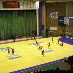 Тече записването за участие в турнира по футбол на Габрово