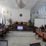 Клубът на будителите с предложение до Общинския съвет