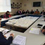 Пълно съгласие за състава на РИК – Габрово