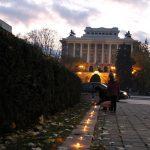Започнаха номинациите за културно събитие на Габрово