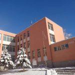 """Строителната гимназия в Габрово ще се влее в СУ """"Отец Паисий"""""""