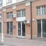 НАП – Габрово стартира данъчна кампания 2017