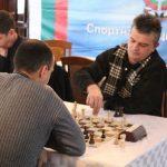 ОДМВР-Габрово с подиум от Републиканското по шахмат