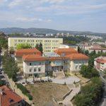 Общината ще партнира на Университета за професионално образование