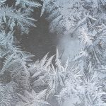Жълт код за ниски температури днес в Габровско