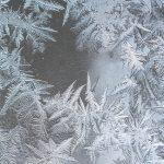 Живакът в Габрово падна до минус 16°С. Жълт код за днес и понеделник!