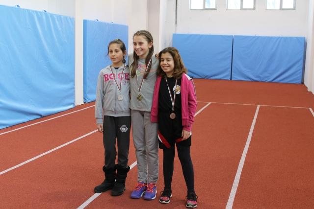 снимка: sport-gabrovo.com