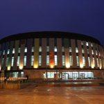 Кои са спортните прояви в Габрово през март? (Календар)