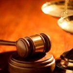 Внесоха акта на извратеняк, обрал и опитал да я изнасили баба