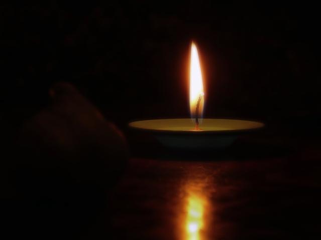 свещ1