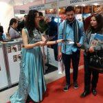 Габрово участва в 2 от най-значимите изложения по туризъм на Балканите