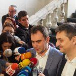 Кирил Добрев: БСП ще бъде шампион!