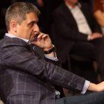 Кирил Добрев: Важно е да следваме каузи и да живеем достойно!