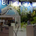 Туристическо изложение в Букурещ показа, че Габрово е атрактивна дестинация