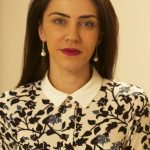 Нов заместник – областен управител на Габрово