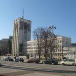Общинският съвет прие две нови наредби на първо четене