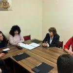 Инициират среща за прозрачни и честни демократични избори