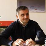 Кирил Добрев по казуса ТЕЦ Габрово: Ще настоявам парите на хората да бъдат върнати до стотинка
