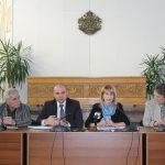 Кметът вдига Габрово на протест срещу Топлофикация