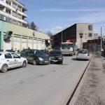 Две коли се удариха тежко в Габрово (снимки)