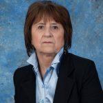 Назначиха нов областен управител на Габрово