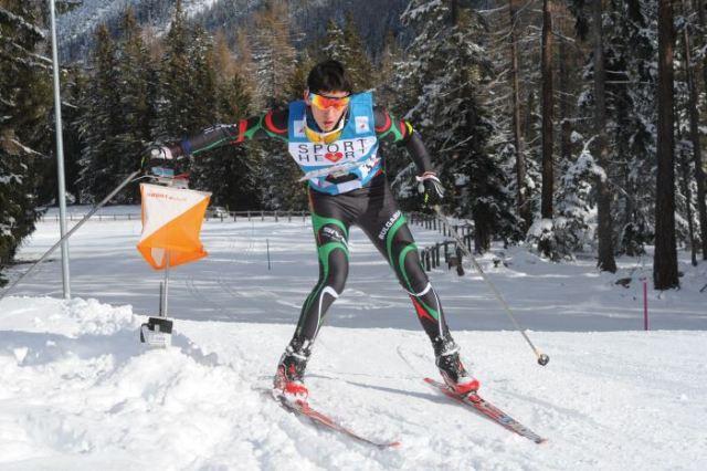 снимка: sport – gabrovo.com