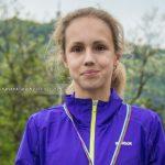 Шест медала за младите габровски лекоатлети