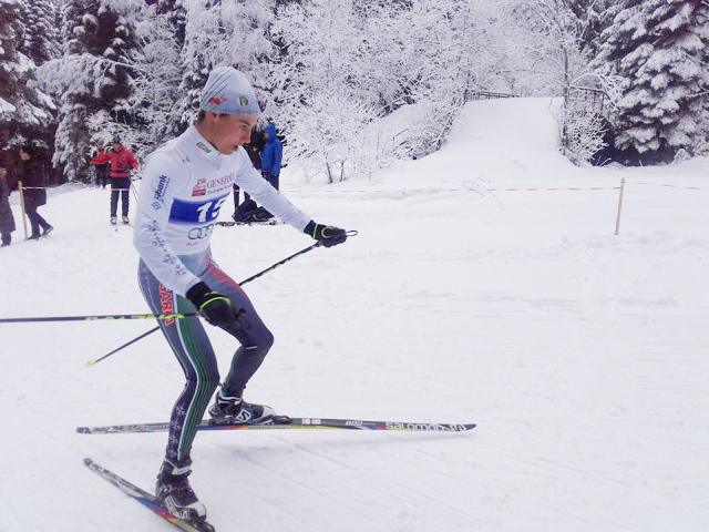 снимка: sport - gabrovo.com