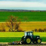 Изтича срокът за пререгистрацията на земеделските стопани