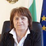 Иванка Баева: Трети март ни зарежда с порива за дълг и патриотизъм!