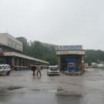 Блъснаха жена, пресичаща на пешеходна до автогарата в Габрово