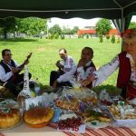 """Селски МОЛ ще покаже вкусовете от кухнята на баба на фестивала """"Семе българско"""""""