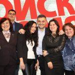 """Кандидатите на """"БСП за България"""" канят на среща – разговор и концерт"""