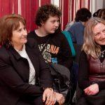 Кампанията за превенция употребата на наркотици стартира в ПМГ-Габрово