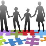 Семейството, динамична и развиваща се система от отношения