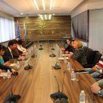 Регионалният министър се ангажира за решаване на проблема с водата в Севлиево