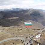 Програма за Националния празник на България 3 март