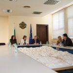 Приеха бюджета на Асоциацията по ВиК Габрово
