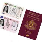 МВР ще съдейства на граждани, без валидни документи, да гласуват