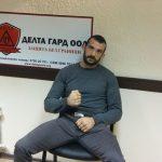 Бранко Бабачев: Враждата с Деян Топалски е на лична основа!