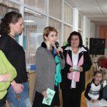 """Кметът Таня Христова гостува на урок по родолюбие в ДГ """"Мики Маус"""""""
