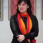 Кристина Сидорова: Ще работя за комплекс от мерки, преодоляващи проблема с насилието над жени