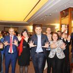 Водопроводът от Севлиево до Априлци ще бъде подменен, обеща Кирил Добрев