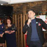 Кирил Добрев: Да върнем силата на България!
