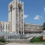 Изплащат възнагражденията на членовете на СИК – Габрово