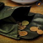 Кои са нещата, водещи до личен финансов фалит?