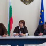 Габровска област е готова за изборите на 26-ти март