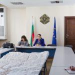 Програмата за заетост и обучение ще разкрие 12 работни места в Габровско